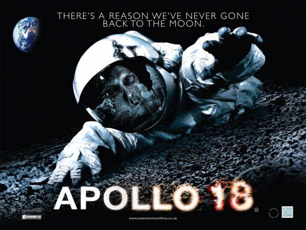 apollo-18-poster