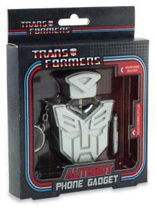 autobot-breloc-transformers