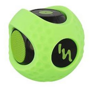 bluetooth-tnb-sport-ball-3w-microusb-green-1