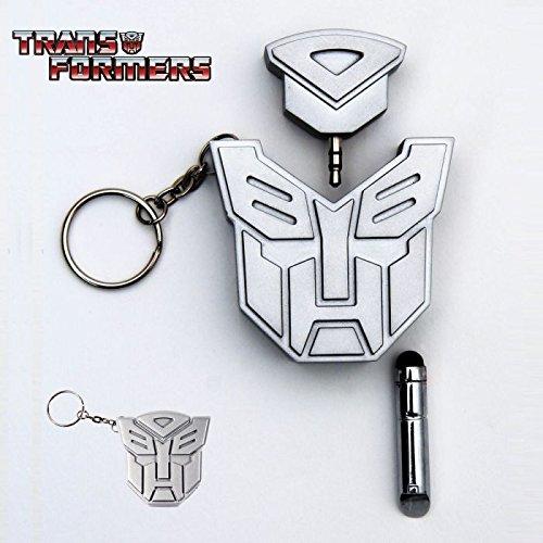 breloc-transformers-accesorii