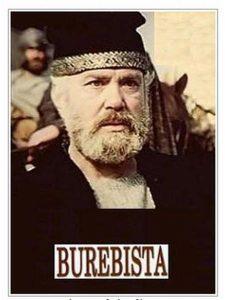 burebista-1980
