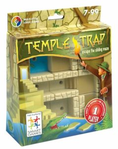 capcana-din-templu-1