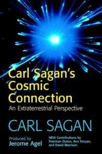 carl-sagan-cosmic-connection