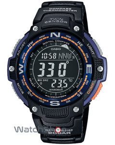 casio-outgear-sgw-100_1