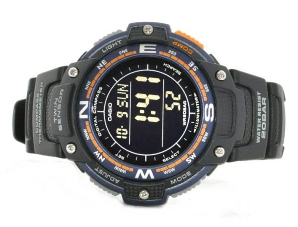casio-outgear-sgw-100_2