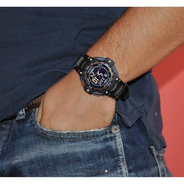 casio-outgear-sgw-100_3