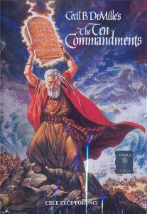 cele-zece-porunci-the-ten-commandments