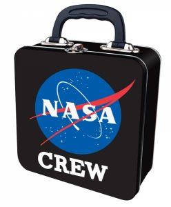 cutie-din-metal-cu-maner-nasa-crew-box