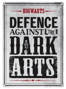 defence-against-the-dark-arts