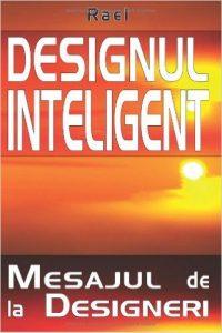 designul-inteligent-rael