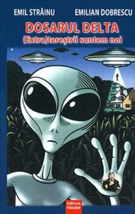 dosarul-delta-extraterestrii-suntem-noi
