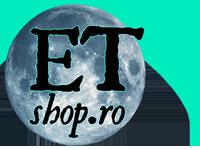 E.T. Shop