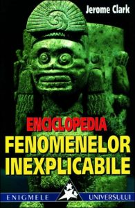 enciclopedia-fenomenelor-inexplicabile-1