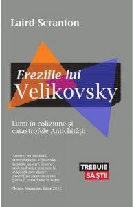 ereziile-lui-velikovsky