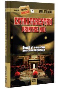 extraterestrii-printre-noi-emil-strainu