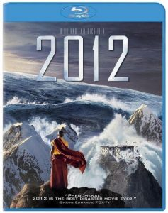 filmul-2012-movie