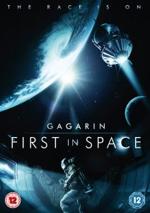 gagarin-first-in-space