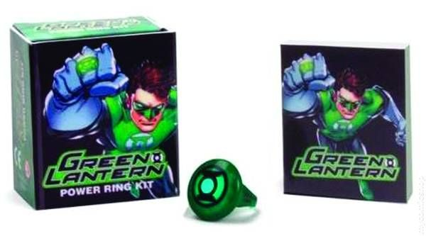 green-lantern-power-ring-kit-1