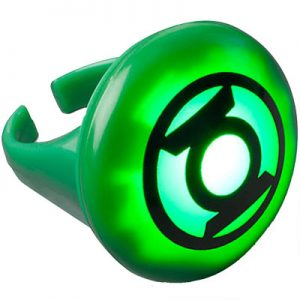 green-lantern-power-ring-kit-2