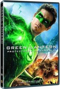 green-lantern-protectorul-universului