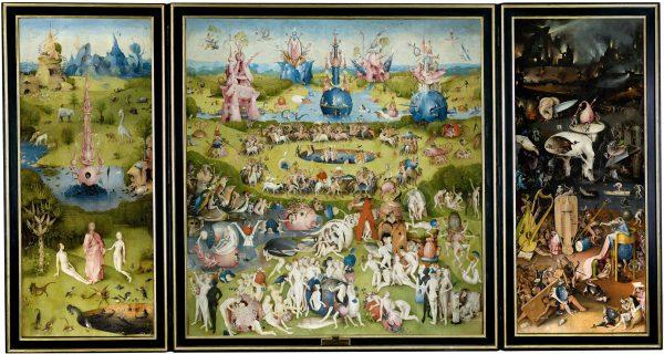 hieronymus-bosch-1503-the-garden-of-earthly-delights-in-the-museo-del-prado-in-madrid