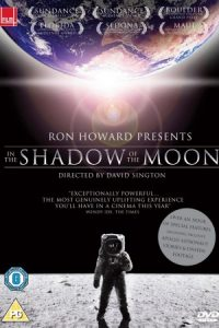 in-the-shadow-of-the-moon-2007