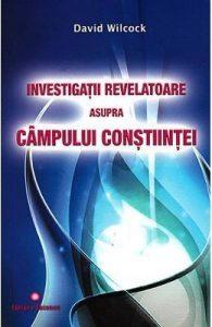 investigatii-revelatoare-asupra-campului-constiintei