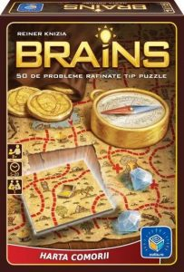 joc-brains-harta-comorii-1
