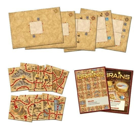 joc-brains-harta-comorii-2