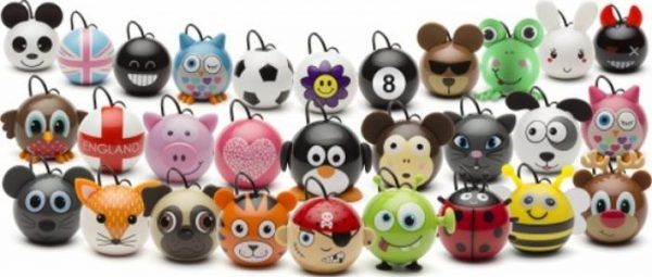 kitsound-trendz-mini-buddy-ball-5