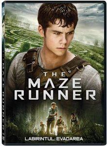 labirintul-evadarea-the-maze-runner