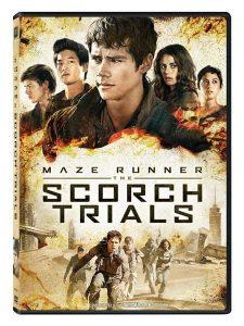 labirintul-incercarile-focului-maze-runner-the-scorch-trials