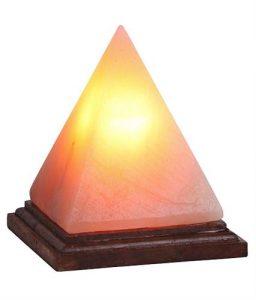lampa-interior-sare-himalaya