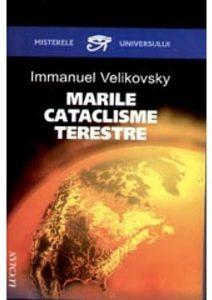 marile-cataclisme-terestre