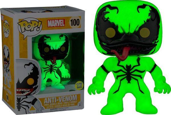 marvel-venom-glow-in-the-dark-1