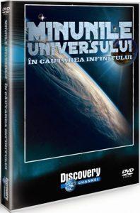minunile-universului-in-cautarea-infinitului