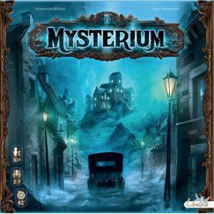 mysterium-game-1