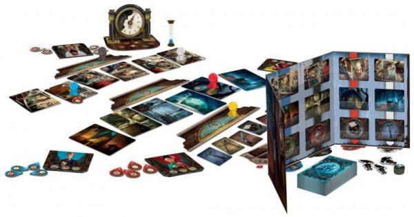 mysterium-game-2