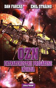 ozn-extraterestrii-pregatesc-invazia