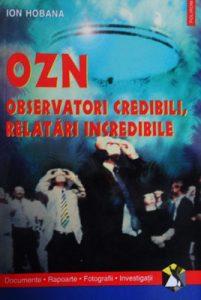ozn-observatori-credibili-relatari-incredibile