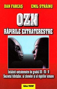 ozn-rapirile-extraterestre