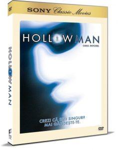 omul-invizibil-hollow-man