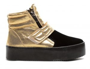 pantofi-casual-himana-aurii-2