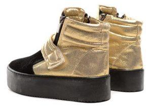 pantofi-casual-himana-aurii-3