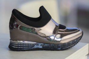 pantofi-sport-aldino-gri