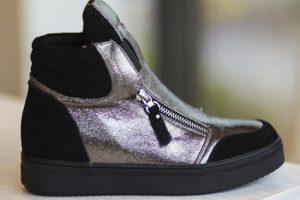 pantofi-sport-helze-gri