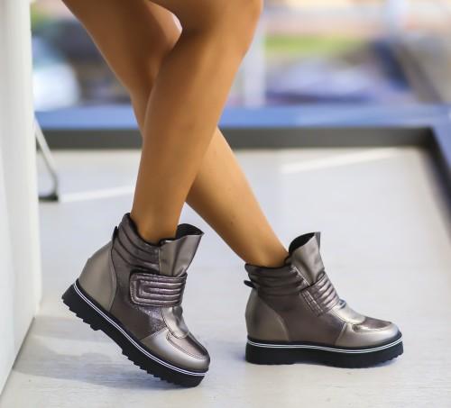 pantofi-sport-nasa-gri-3