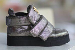pantofi-sport-zanito-gri