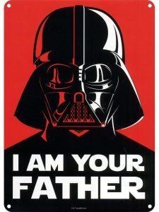 placuta-metalica-star-wars-i-am-your-father