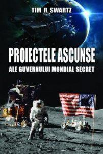 proiectele-ascunse-ale-guvernului-mondial-secret